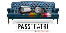 pass-teatri