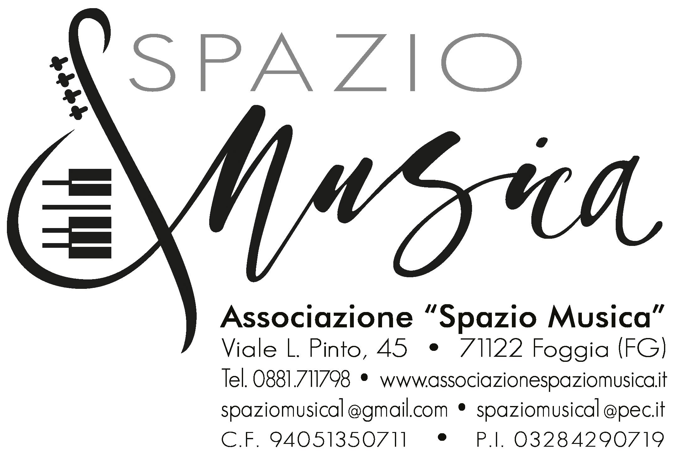 Associazione Spazio Musica